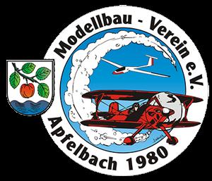MBV Apfelbach e. V.